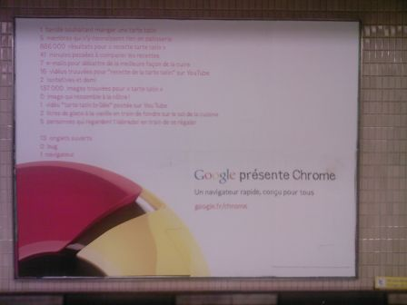 google-chrome-rouge-jaune.jpg