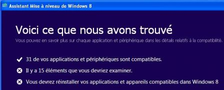 verdict-assistant-migration-windows-8.jpg